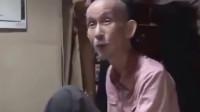 """""""啃老""""啃到老是什么体验?71岁日本男子幡然悔悟:希望快点死"""
