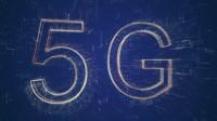 5G时代的到来,影响有多大?就连传统家具都要淘汰!