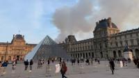 巴黎圣母院着火了,看看这些年还有哪些因为天灾人祸而消失的瑰宝