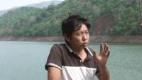 《未明之地》第11集 云南哈尼族探钓翘嘴 秀美风景罗非青鱼连续上钩
