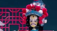 花式调酒师惊艳调酒,小小孩童也能做机器人