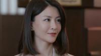 少年派:钱三一父母离婚,母亲裴音和爷爷的学生相爱,寻找幸福
