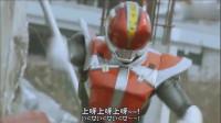 假面骑士:电王的最终之战,电车六傻的极端操作!太炸裂了吧!