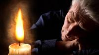 人增壽、鬼吹命,農村奇聞,60歲老人借子女壽命多活了30年!