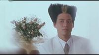 超级学校霸王1993插曲:总有一天等到你