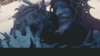 3D动画电影《勇者斗恶龙:你的故事》新预告,8月2日日本上映