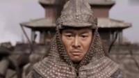 《投名状》庞青云要屠杀战俘,姜武阳支持-大哥是对的
