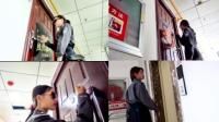 D008《故事-缉查》法制微电影片段