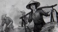(1-5回合) 孔融送梨 刘备献矿《全面战争:三国》最高难度正式局