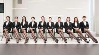 为什么空姐都要穿短裙,不能穿长裙或裤子呢?听听美女空姐怎么说!