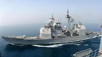 不容小觑,印度海军这项作战技能,中国海军都没有完成