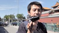 【CamLogic 相机逻辑】复古三连大底固定镜头紧凑型相机 松下LX100M2