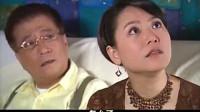 心蕾问妈妈台湾房子为什么是秦朗家,母亲说是跟秦朗妈妈合买的