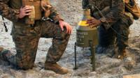 解放军单兵钻地火箭弹,一分钟挖2深掩体,士兵可随时隐藏作战