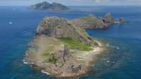 为啥用钓鱼岛指代一群岛屿?钓鱼岛又为何叫这个名字?能住多少人