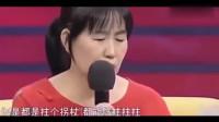"""55岁女子接连生下3个""""怪胎"""",3个孩子登场后,涂磊大呼:崩溃了"""