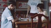 《少年派》4个小伙伴一起创业遇到困难,邓小琪主动放弃退出!