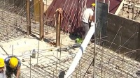 工程建设项目审批时限压缩至120个工作日内 每日新闻报 20190623 高清版