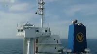 全球首艘超大型智能原油船交付 每日新闻报 20190623 高清版