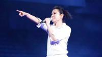 刘若英总有那么一首歌让人听起来心痛!我直接流泪了!