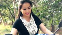 苗族电影 Txog Hnub Qua Ntxa Tiaj (3)