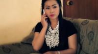 苗族电影 Txog Hnub Qua Ntxa Tiaj (4)