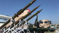 美想用武力阻止伊朗获核武? 伊军方: 做好迎敌准备