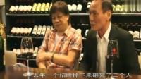 香港大佬陈慧敏:武打明星陈惠敏,回忆自己当年与梁小龙的故事,香港灰暗时期