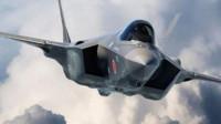 F-35坠机原因不明却急着恢复飞行,专家觉得日方在掩盖什么