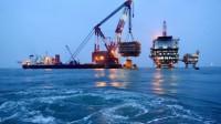 亚洲最大舰亮相,排水量达100万吨,三年时间建造完成