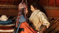 成吉思汗一生的耻辱,母亲妻子先后被人侮辱,让其一夜之间长大成人!