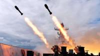 俄导弹部队快速出动,北约万名军人成打击目标,双方进入战斗戒备