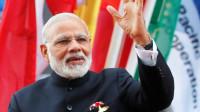 印度出招够狠,放出狠话报复美国,在该领域或对美公开反击