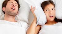 血管堵塞的人,睡觉时会有3个特征,若占一个,也要及时留意