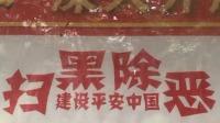"""湖南""""操场埋尸案""""遗骸鉴定结果确认 午间30分 20190624 高清版"""