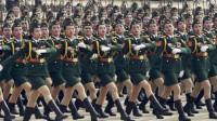越南女兵沦为战俘,美国大兵为情报采取此手段,彻底击溃心理防线