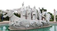 日本人的祖先是谁?日本人到底是不是中国后代?DNA结果揭露真相
