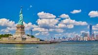 2049年美国还是唯一超级大国吗,谁会是下一个?专家预测出3国