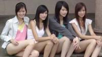 为何中国男人很少娶日本女生?看看中国小伙怎么回答