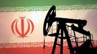 伊朗击落全球鹰,美称俄是真正赢家!使得俄面对西方时底气更充足
