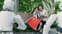 上海长宁:《我和我的祖国》快闪活动在中山公园举行 东方新闻 20190624 高清版