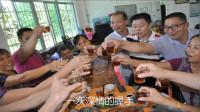 同学聚会--张jianrong