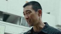"""电影《""""大""""人物》 王千源与包贝尔斗气,王迅这表情最无辜"""