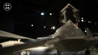 一分钟飞68公里,4000枚导弹也追不上,外媒:这项技术只有中国有