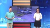 """广西南宁:学员倒车""""漂移""""自转24圈 都市晚高峰 20190624"""