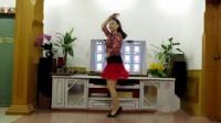 《唱不完的情歌爱不够的你》     演唱:崔伟立/孙艺琪