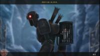 猴子解谜《发条趣传:格拉斯和英克》(第一期) :机械的世界
