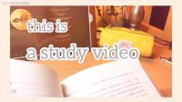 study account