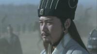 《三国》曹操对诸葛亮的评价一针见血,曹操不愧是枭雄,实在太霸气了