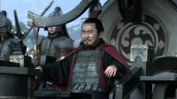 《三国》赵子龙出世第一战,堪比三英斩吕布,帅气